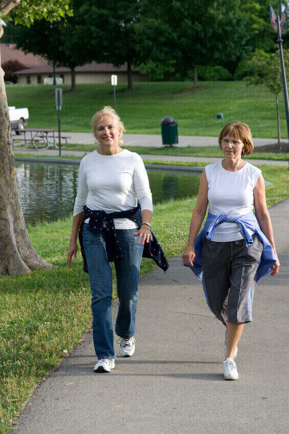 Walking Is Now a Superfood? Let's Celebrate Fitness Simplicity…