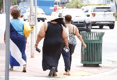 lack of exercise causes type 2 diabetes