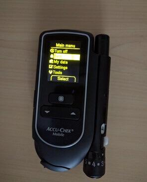 accu-chek-mobile
