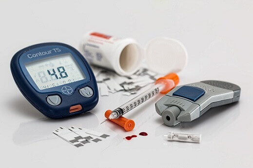 how to test for non diabetic hypoglycemia